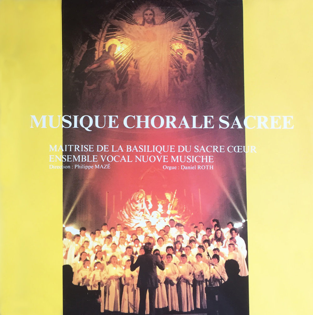 musique_chorale_sacree.jpg