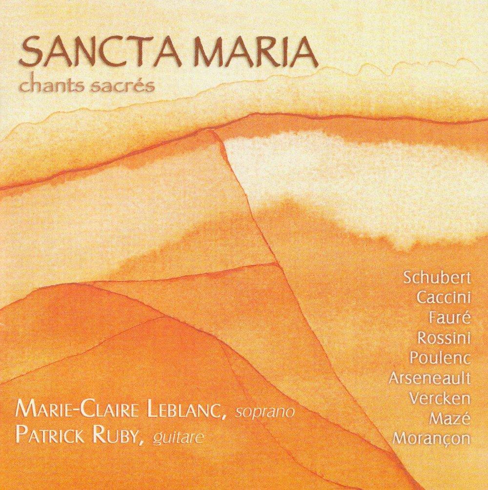 sancta_maria.jpg