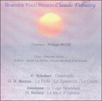 Ensemble_Vocal_Claude_Debussy2.jpg
