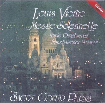 Messe_Solennelle_Sacré_Coeur2.jpg