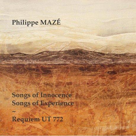 songs-of-innocence-songs-of-experience-requiem-ut-772.jpg