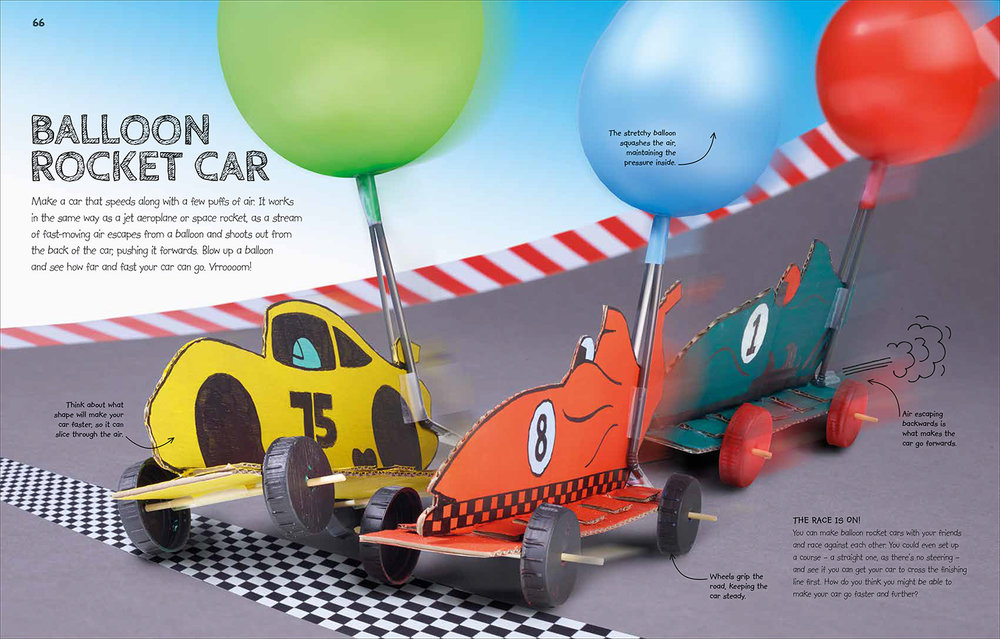 Homelab_balloon_car.jpg
