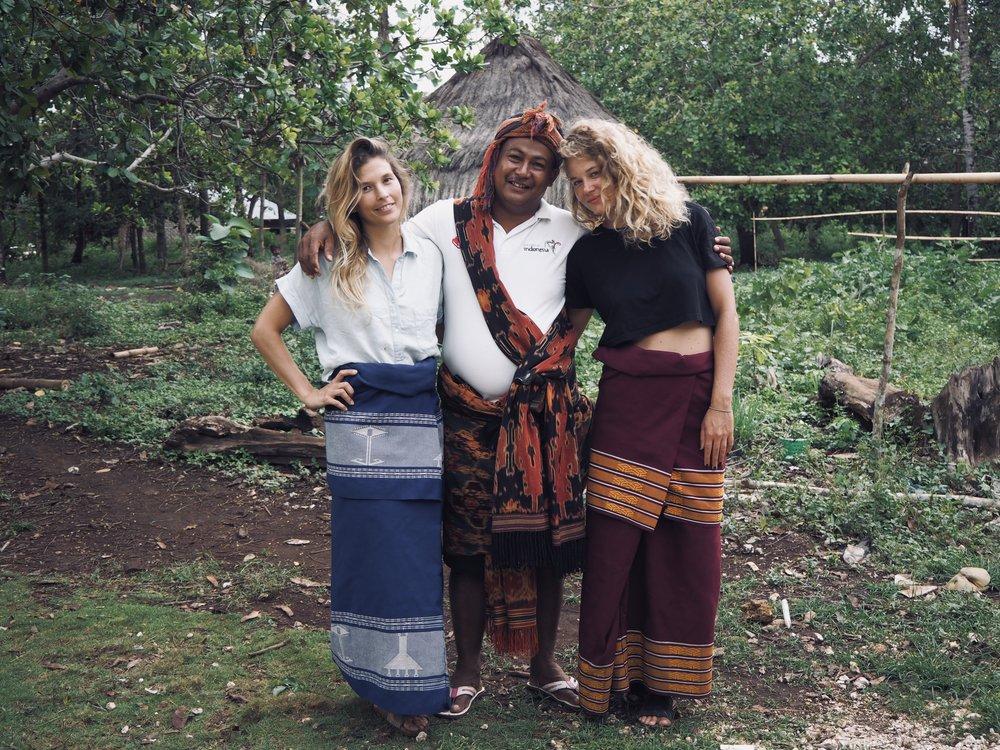 Lou, Mickael, Candice.Sumba (1).jpeg
