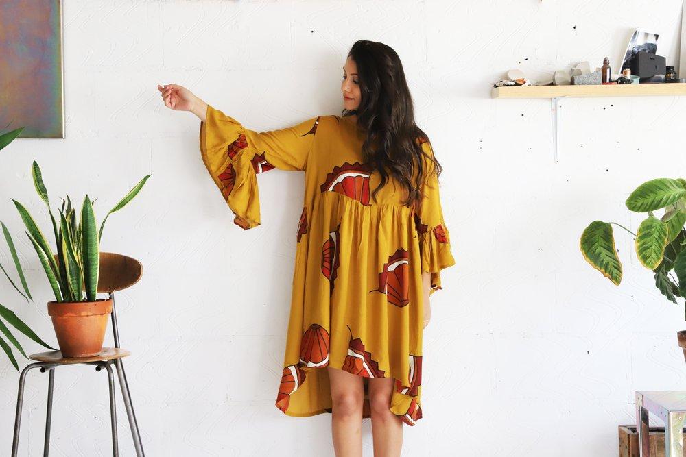 Dress_Mustard.jpg