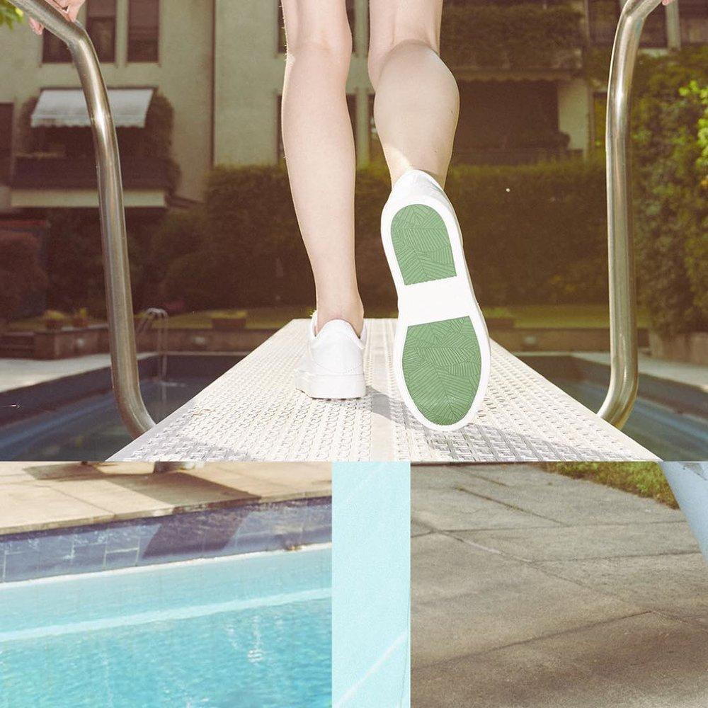 yatayshoes