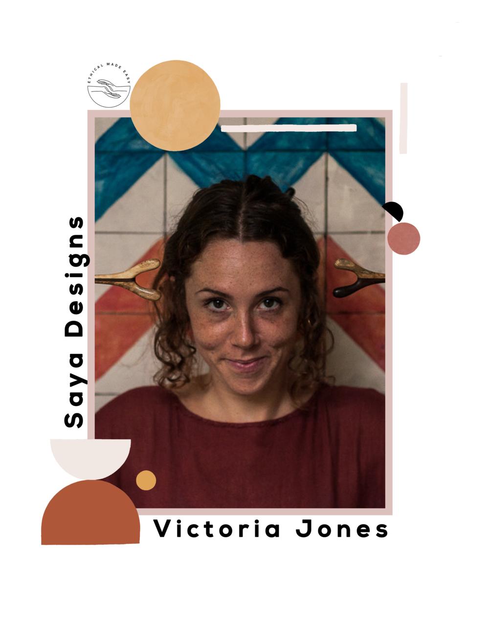 Victoria-Jones.jpg