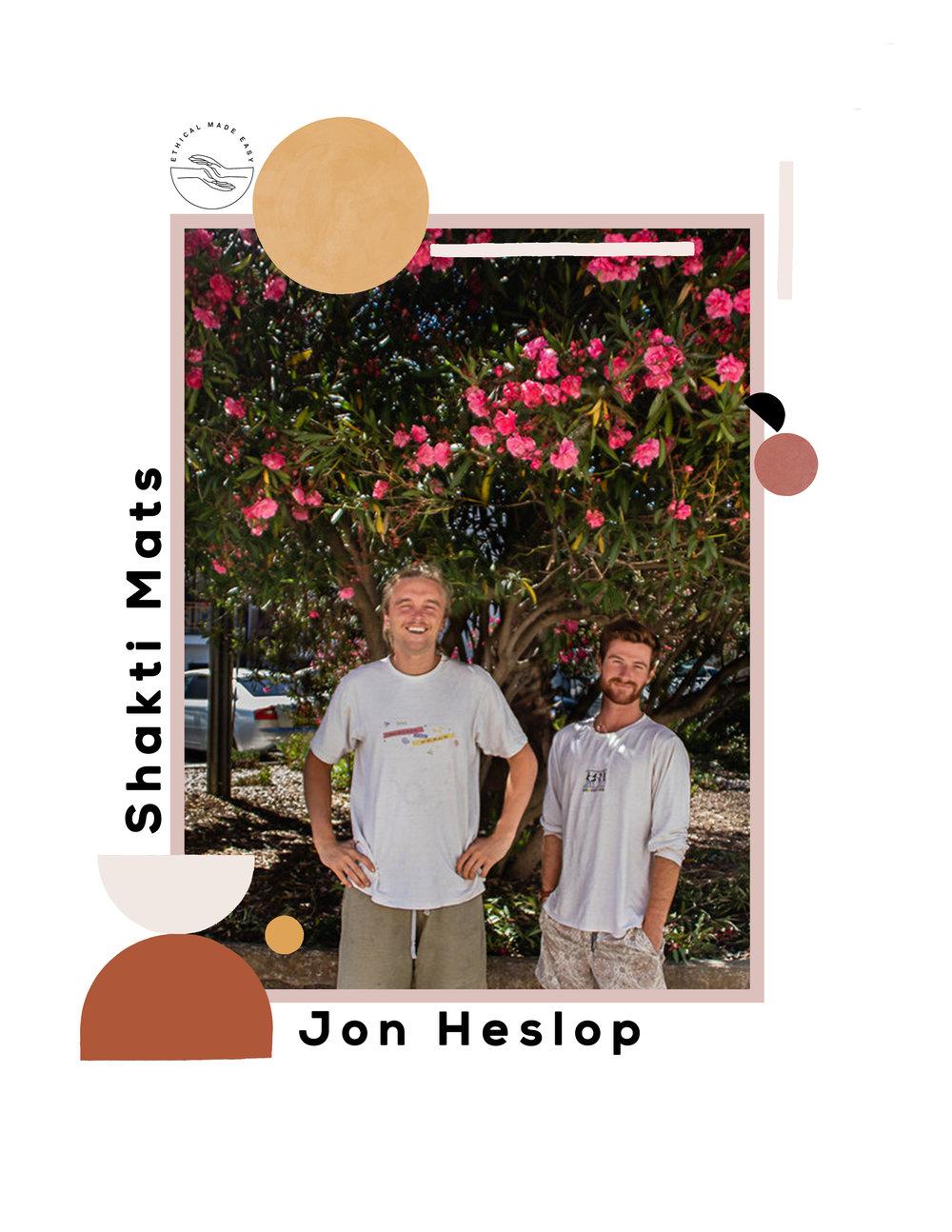 Jon Heslop.jpg