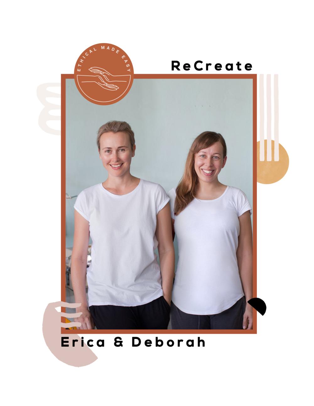 recreatefounders.png