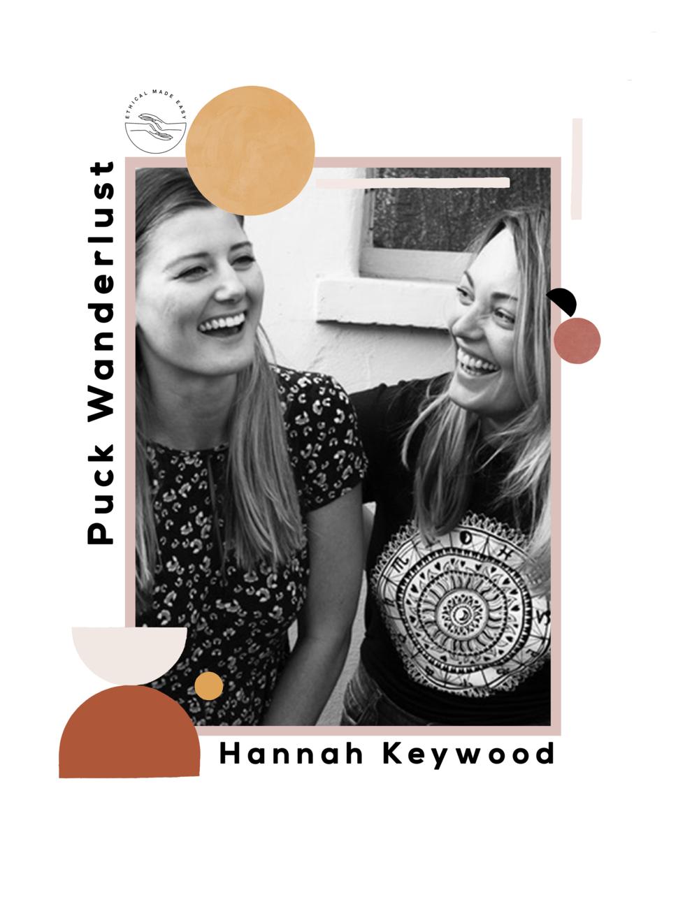 HannahKeywood.png
