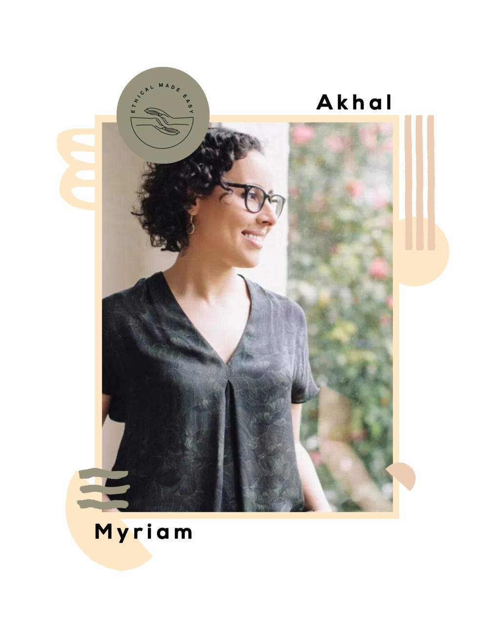 myriam-akhal-founder.png