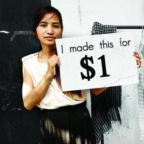 cover-sweatshop-deadly-fashion_1.jpg