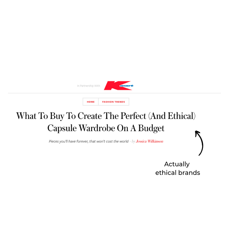 Actually ethical brands.png