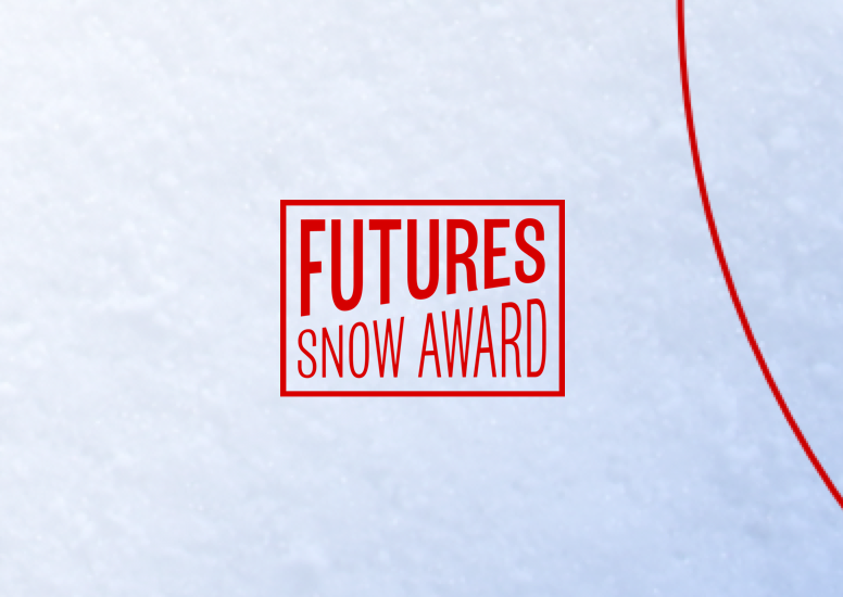 futures-snow-award-1.png