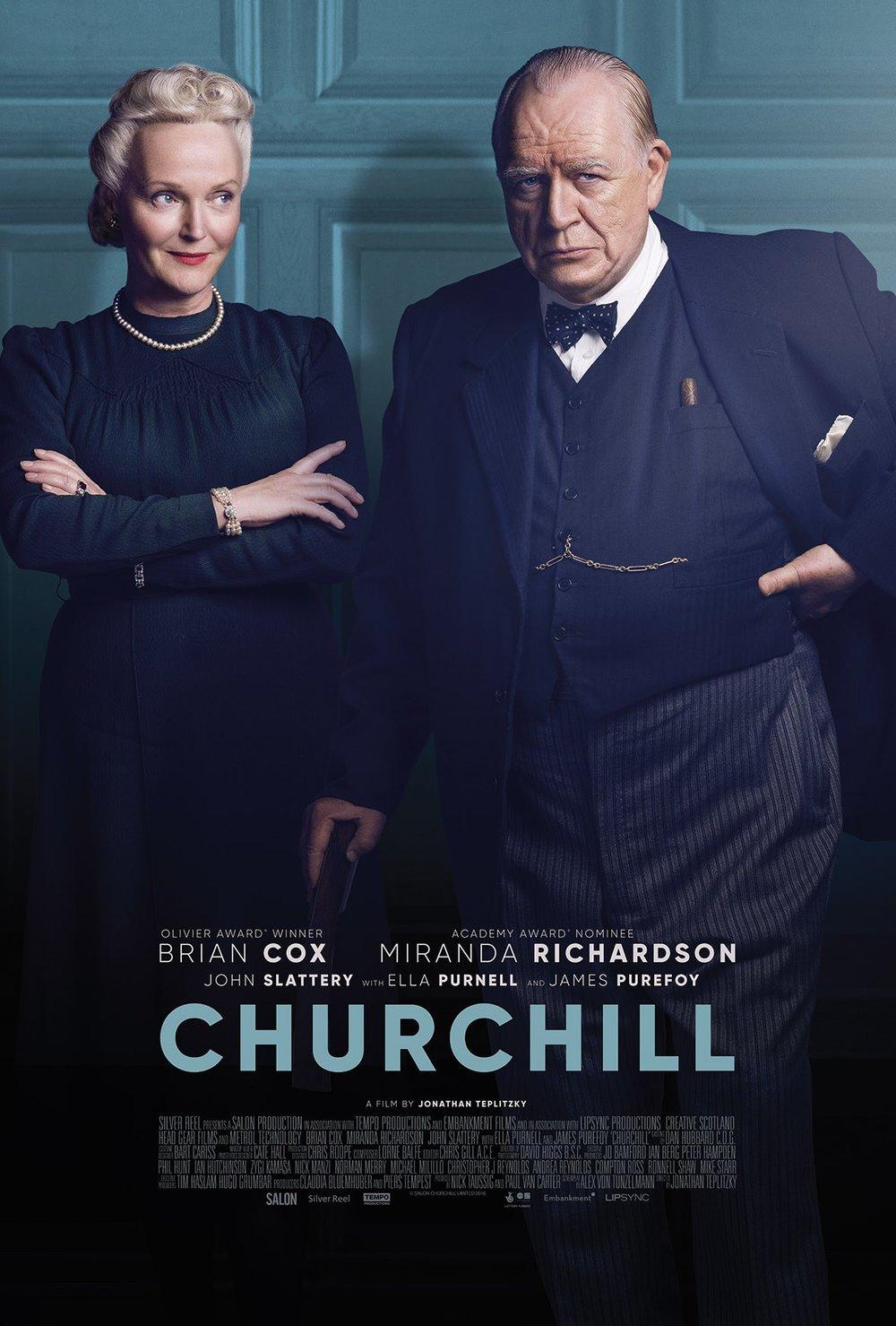 Churchill (2).jpg