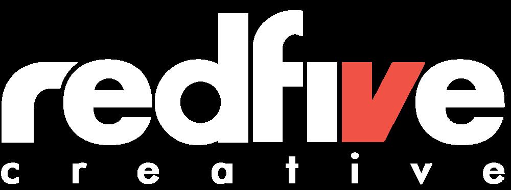 redfive logo-transparentwhitered.png