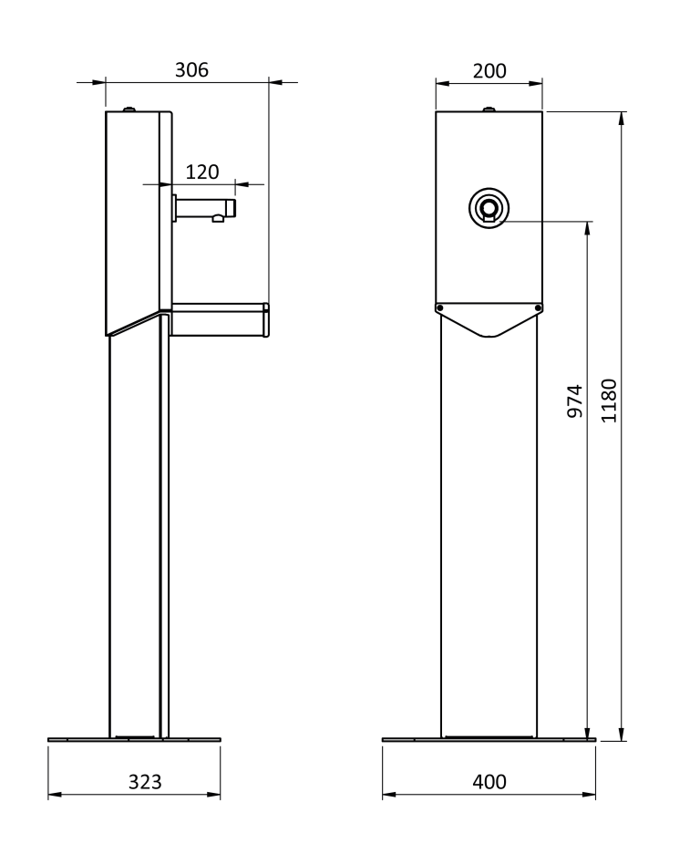 PDU_dimensioned-768x925.png