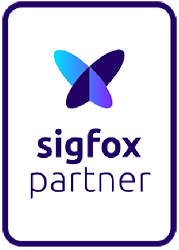 sigfox-partner-logo copy.png