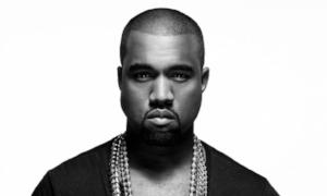Kanye.jpeg