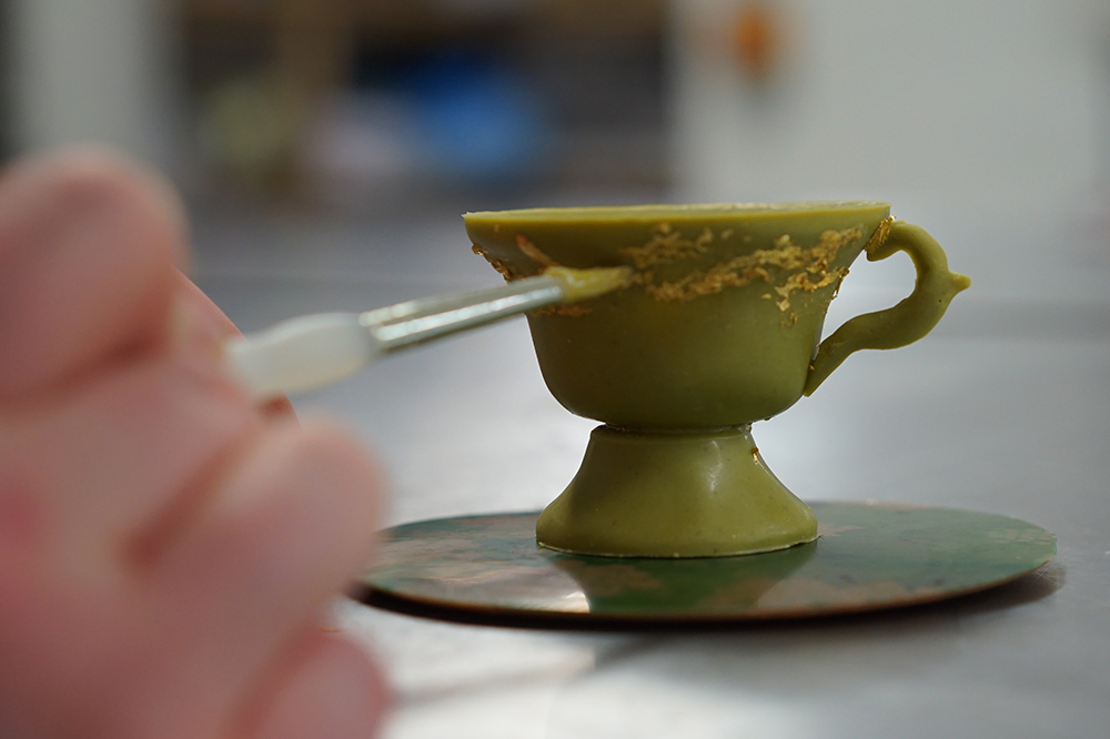 gold leafing cup with saucer.jpg