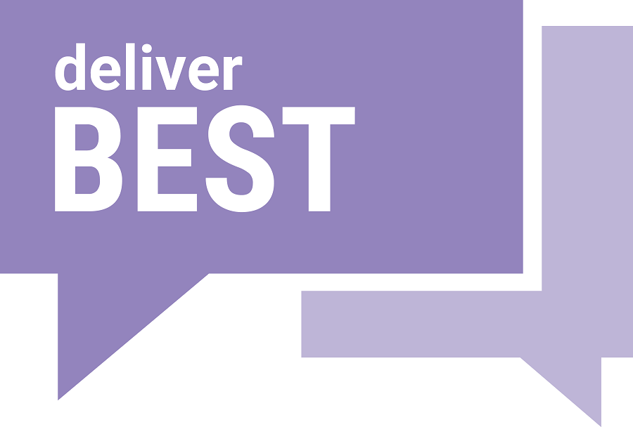 DeliverBest-logo_colour-e1508154941947.png
