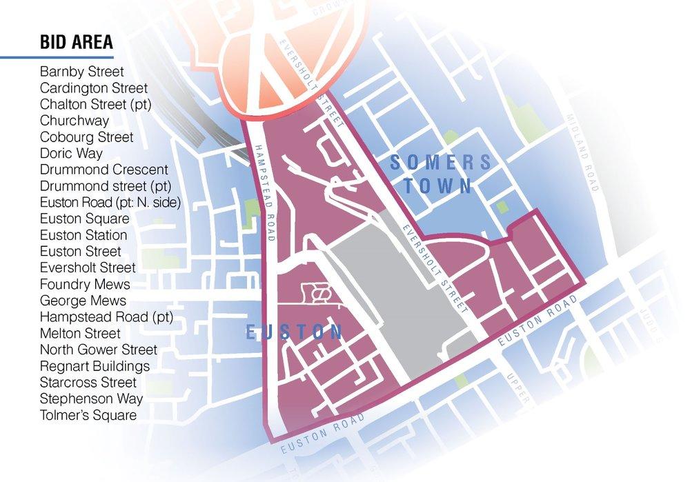 ET Map.jpg