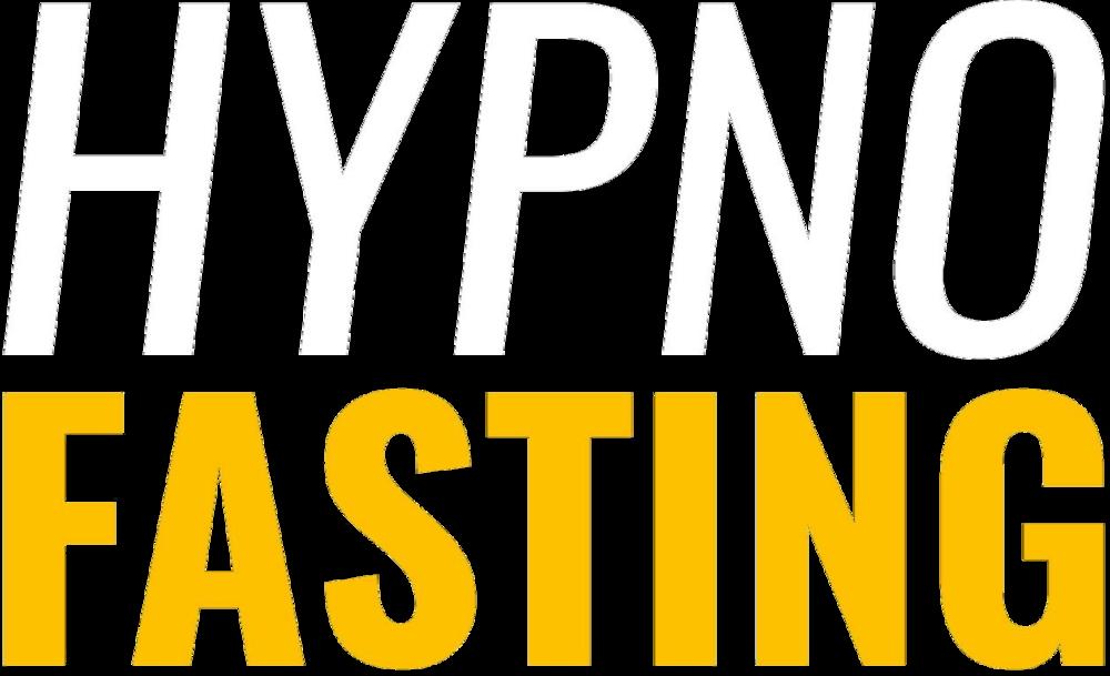 hypno fasting logo.png