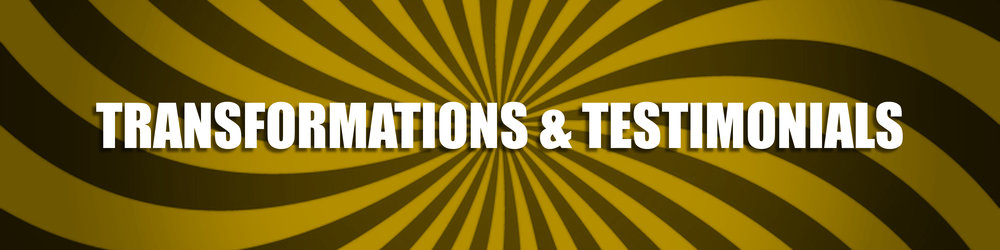 Banner transformations testimonials.jpg