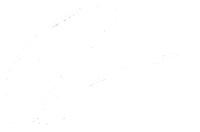 Rory Z Signature white.png