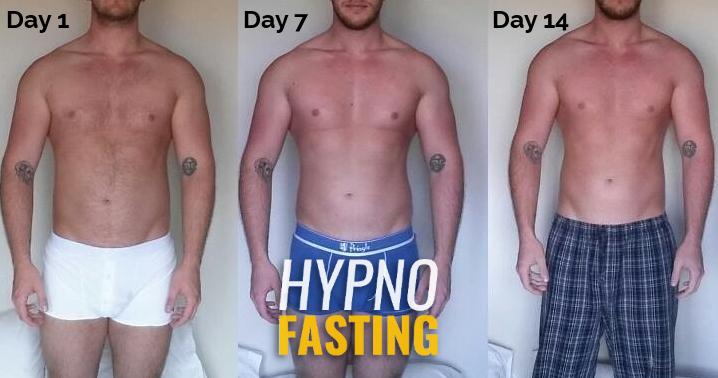 Rory Fulcher 2 week transformation.jpg