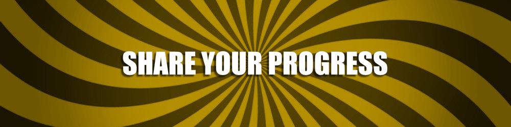 Banner share your progress.jpg