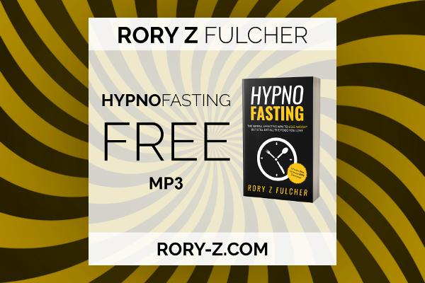 hypno fasting download mp3 thumbnail.jpg