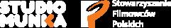 logo PL na czarne tlo.png