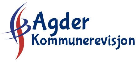 O&F_webcruiter-agder_kommunerevisjon-logo-440x200px.jpg