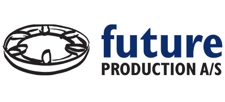 O&F_webcruiter-future_production-logo-440x200px.jpg
