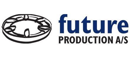 O&F_webcruiter-future_production-logo-440x200px.jpg