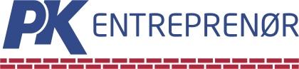 logo pk ent.jpg