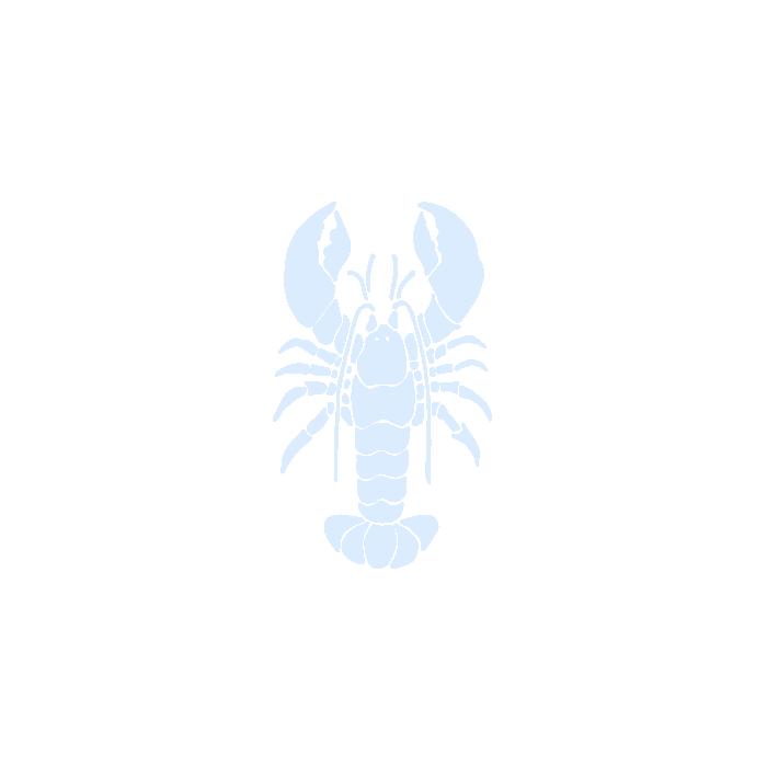 180117 SeaLogr 2-03.png