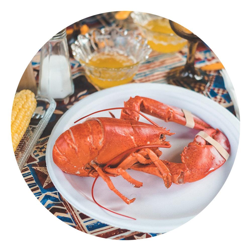 Lobster market.jpg
