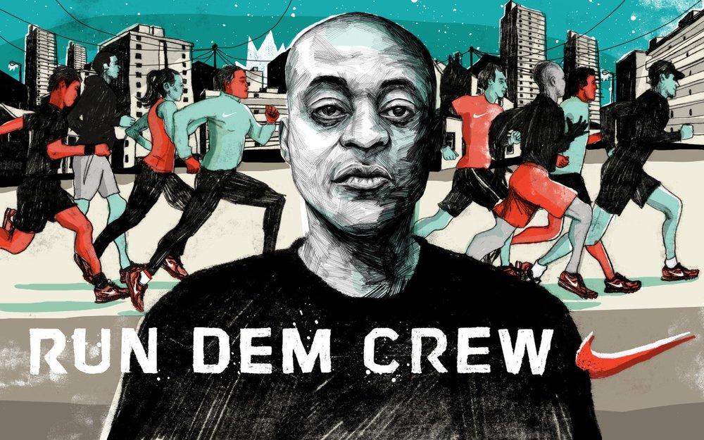 Run-Dem-Crew-large-1_1250.jpg