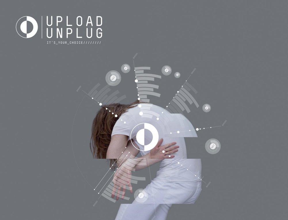Up_Un-Pell-Ensemble-Square-1100x841.jpg