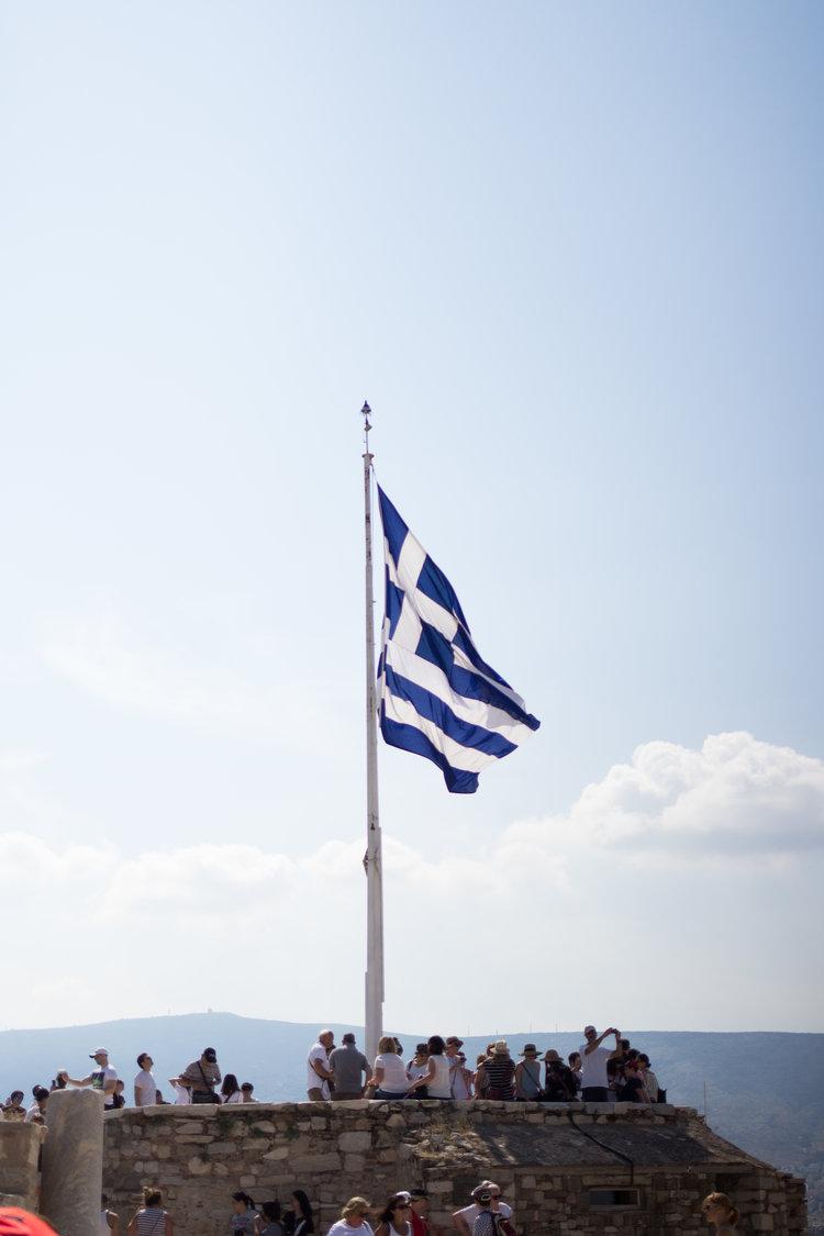 Greece2-65.jpg