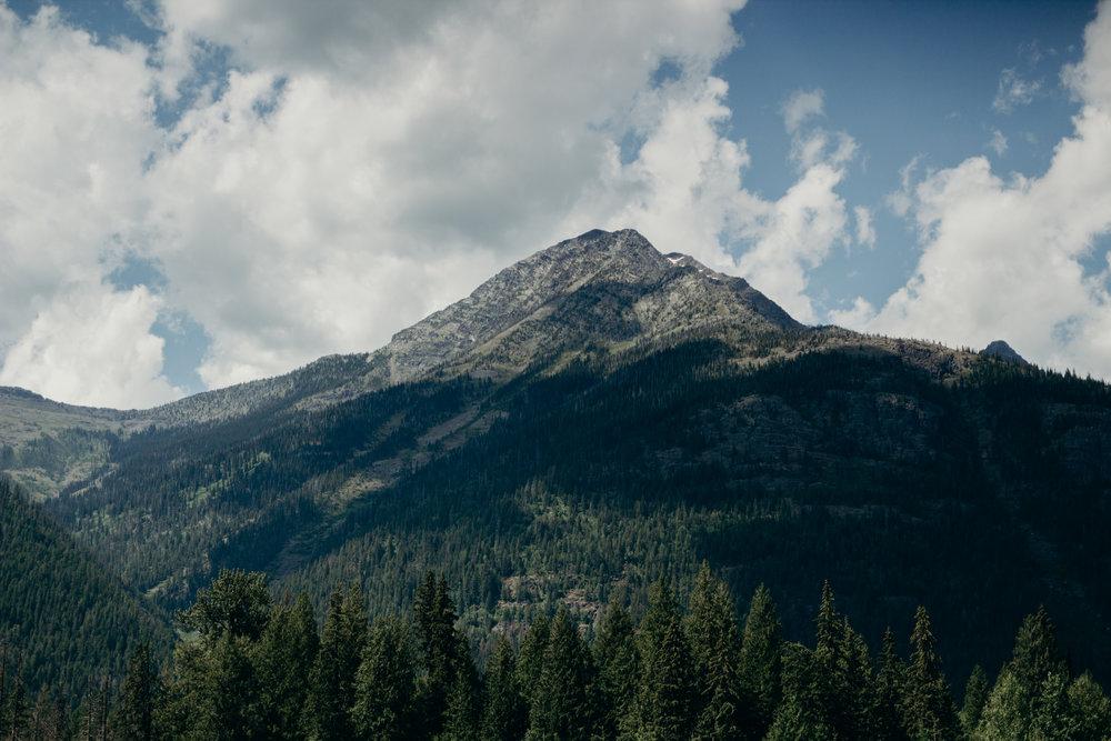 Office + Montana-119.jpg