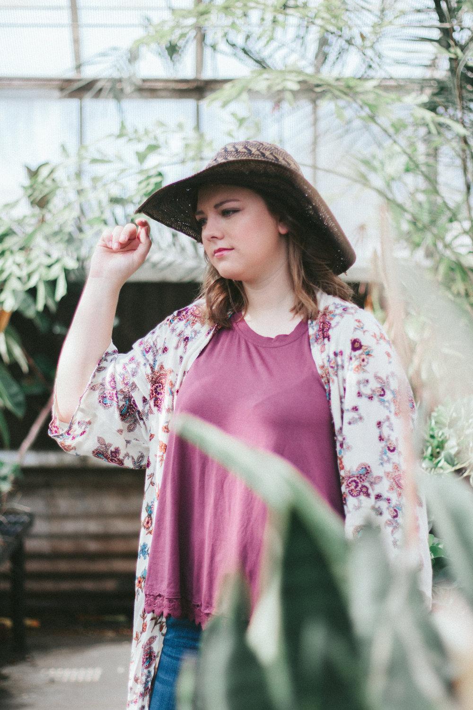 Maddie Senior Portraits-169.jpg