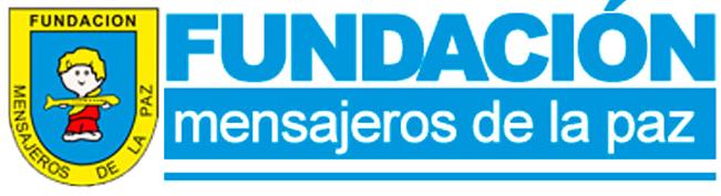 FundaciónMensajerosPaz.png