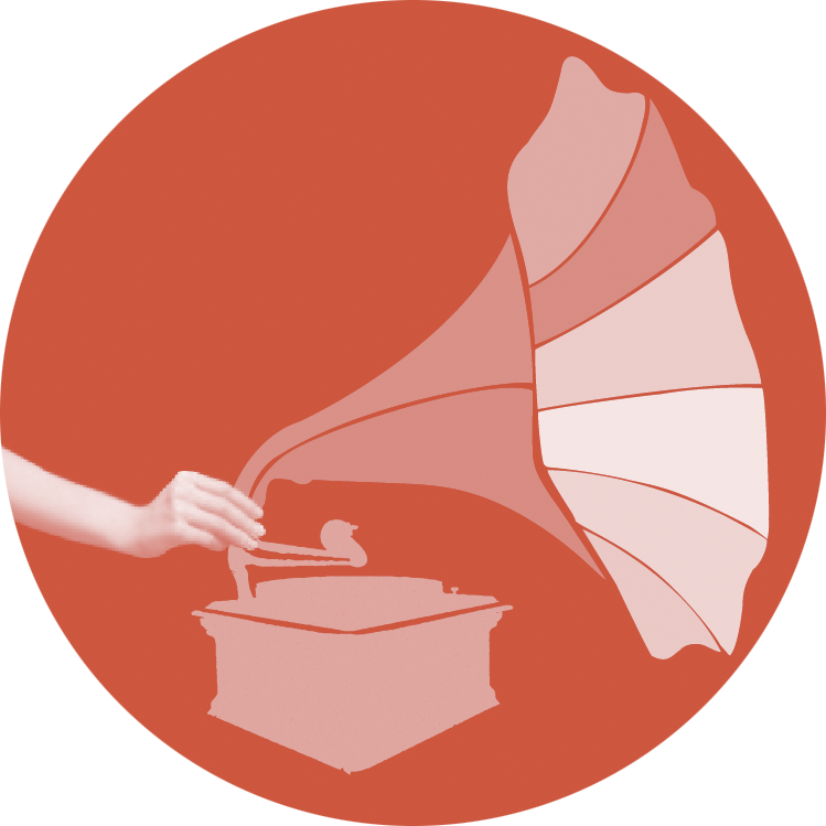 Logo_redondo-GramNar.png