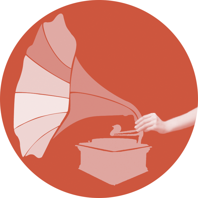 Logo_redondo-GramNarInver.png