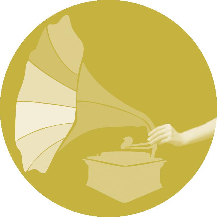 Logo_redondo-amar.png