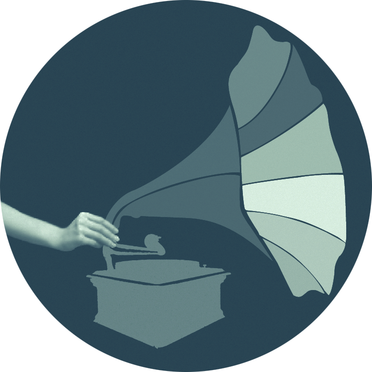 Logo_redondo-verd.png