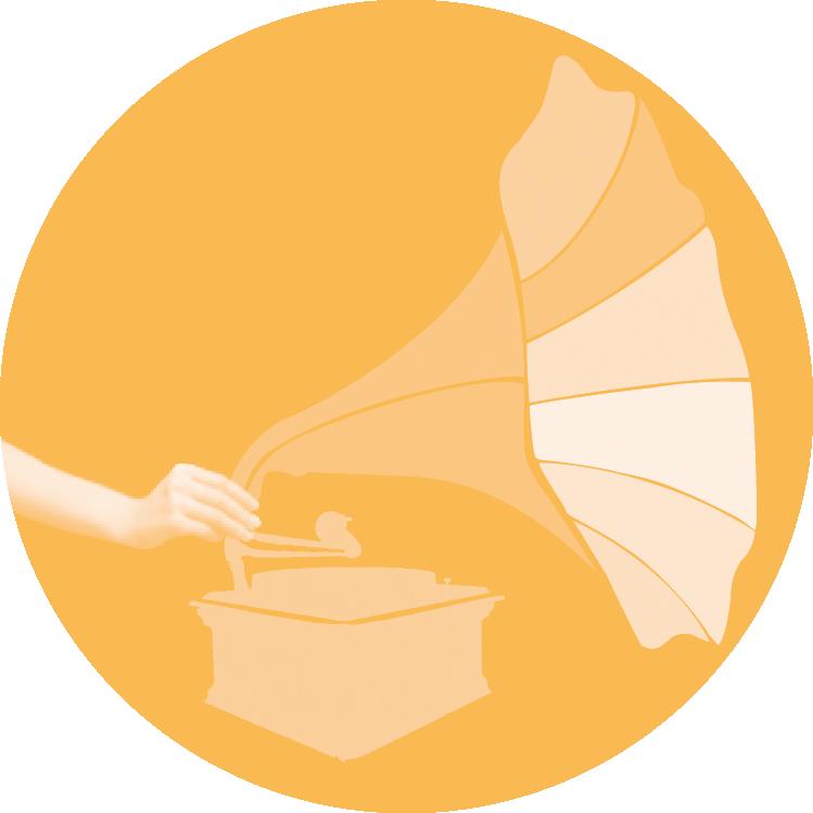 Logo_redondo-yema.png