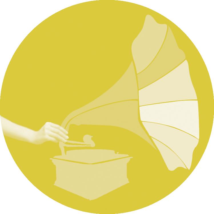 Logo_redondo-amar1.png